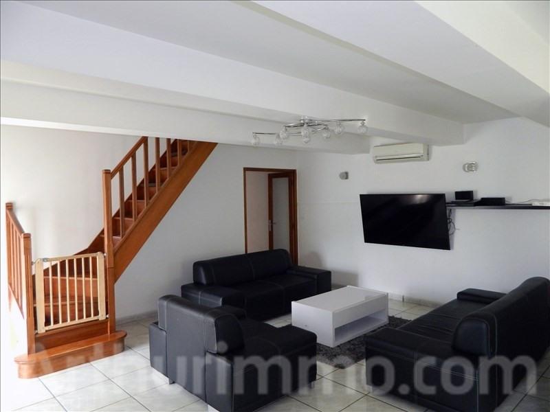 Sale house / villa Montagnac 165000€ - Picture 4