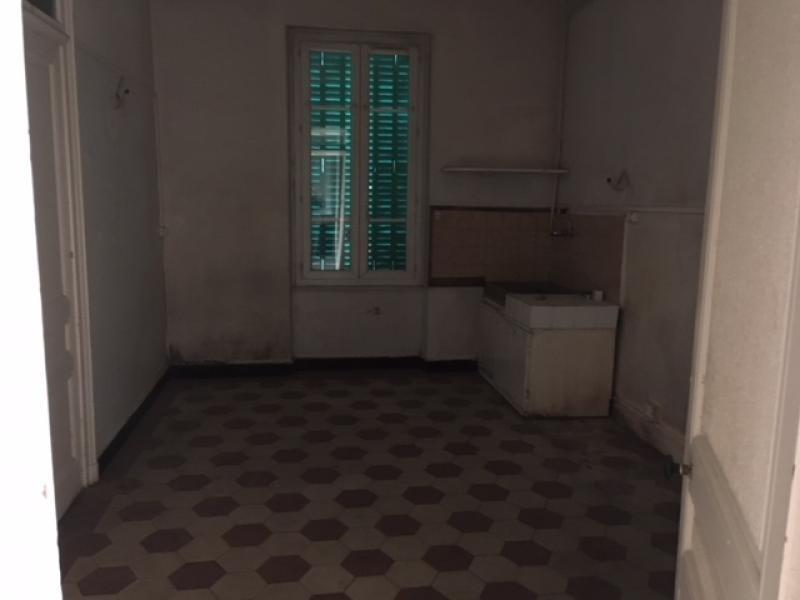 Vente appartement Decines charpieu 249000€ - Photo 5