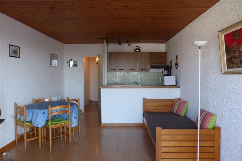 Vente appartement St michel chef chef 127200€ - Photo 2