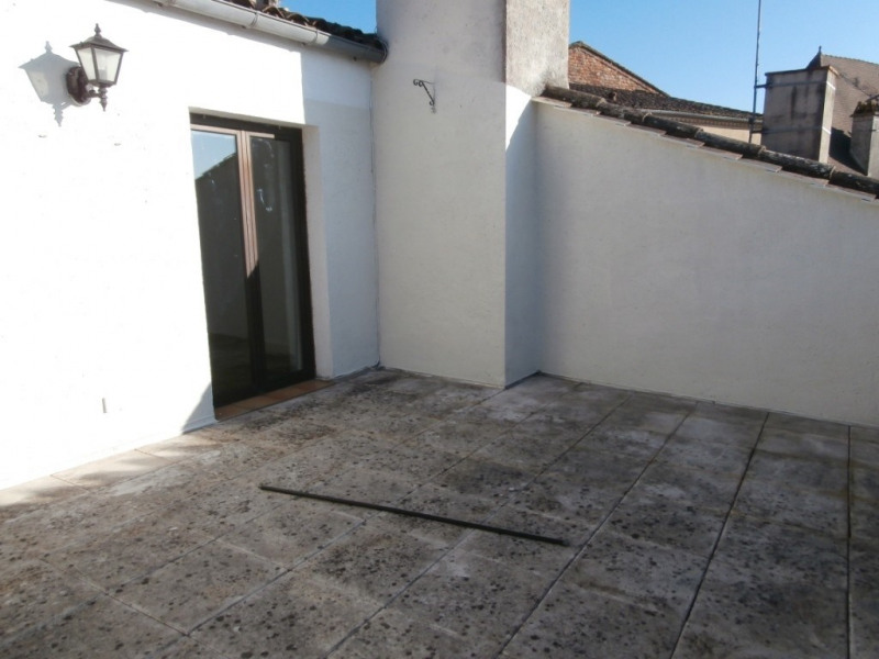 Vente appartement Bergerac 196 750€ - Photo 3