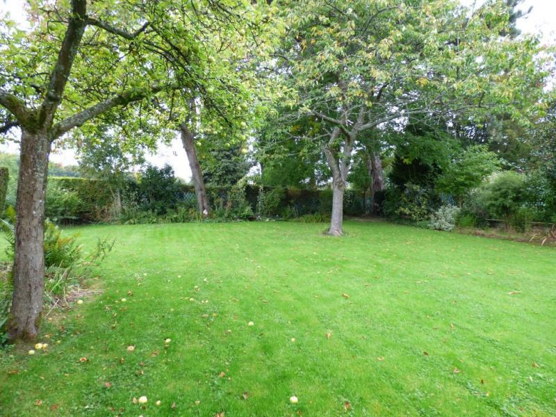 Sale house / villa Les andelys 215000€ - Picture 13