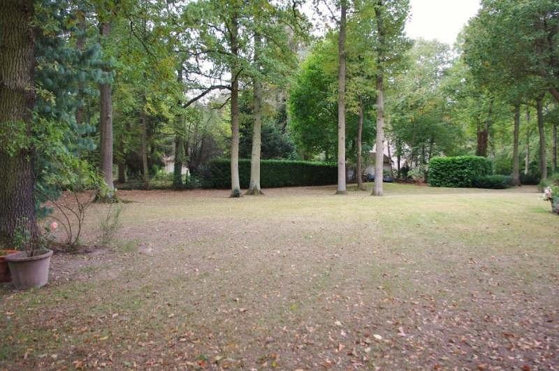 Deluxe sale house / villa Lamorlaye 720000€ - Picture 7