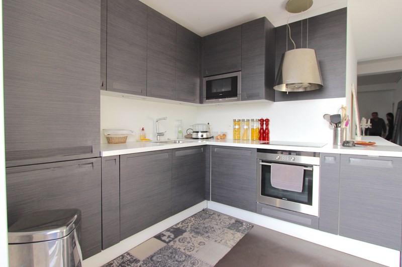 Vente appartement Paris 2ème 1800000€ - Photo 6