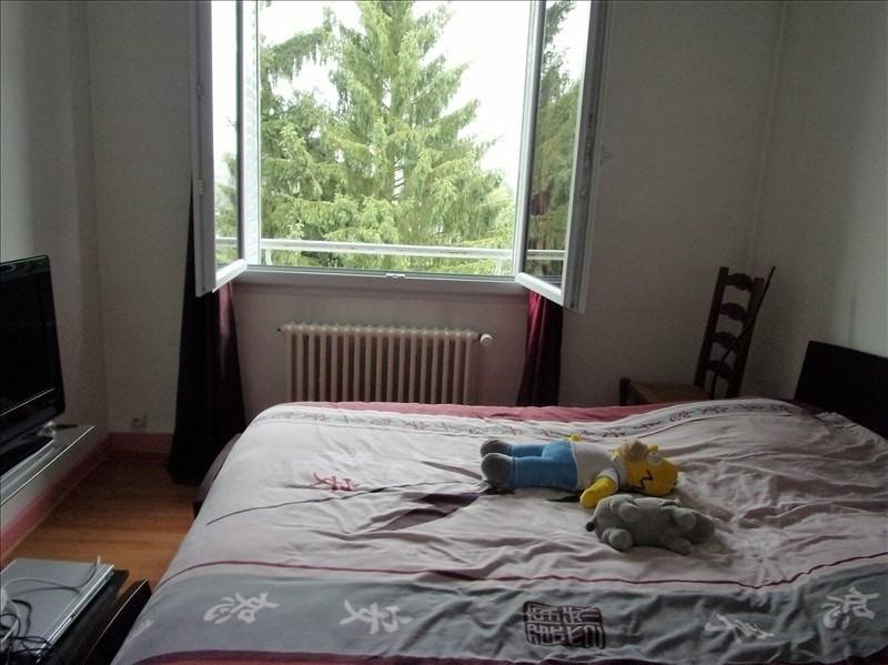 Vente appartement Le pont de beauvoisin 75000€ - Photo 6