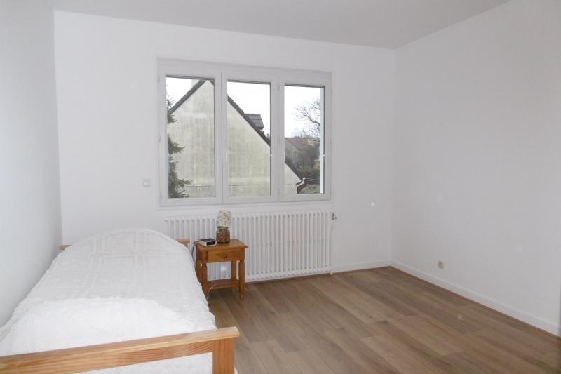 Revenda casa Noisy le grand 414000€ - Fotografia 5