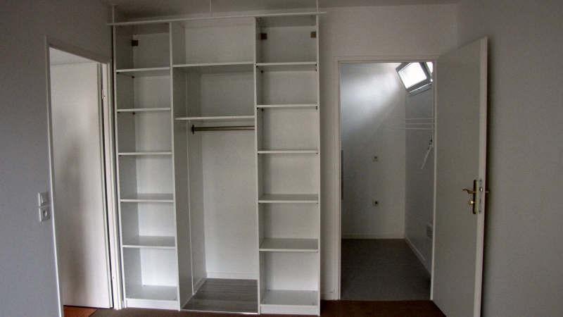 Rental apartment Vigneux sur seine 690€ CC - Picture 3