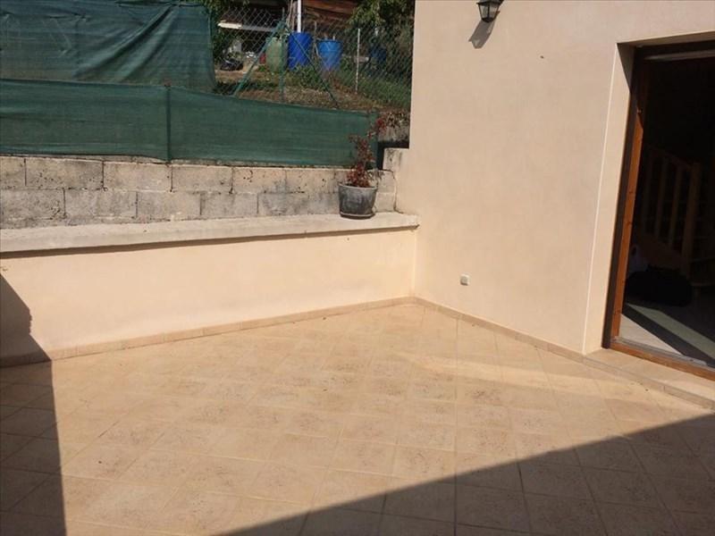 Vendita casa Oriol en royans 135000€ - Fotografia 5