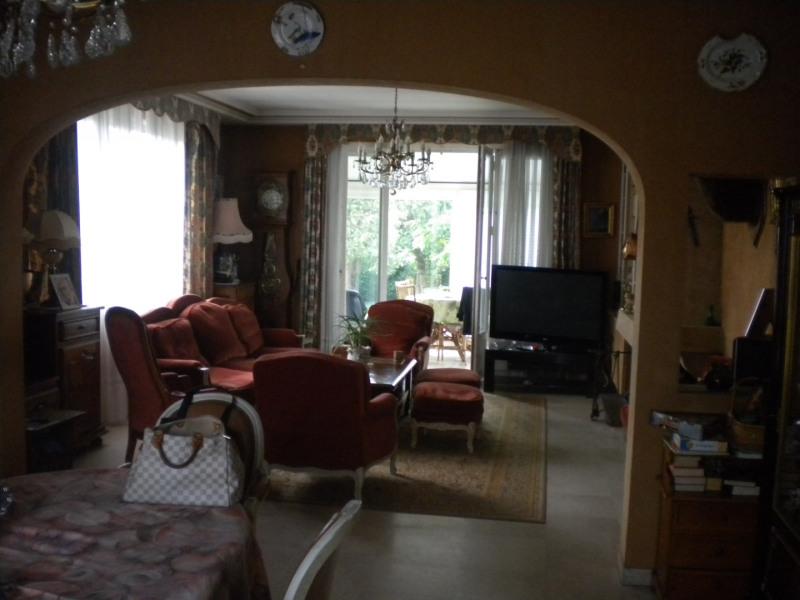Vente maison / villa Arpajon 484000€ - Photo 2