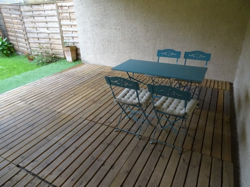 Alquiler  apartamento Agen 620€cc - Fotografía 25
