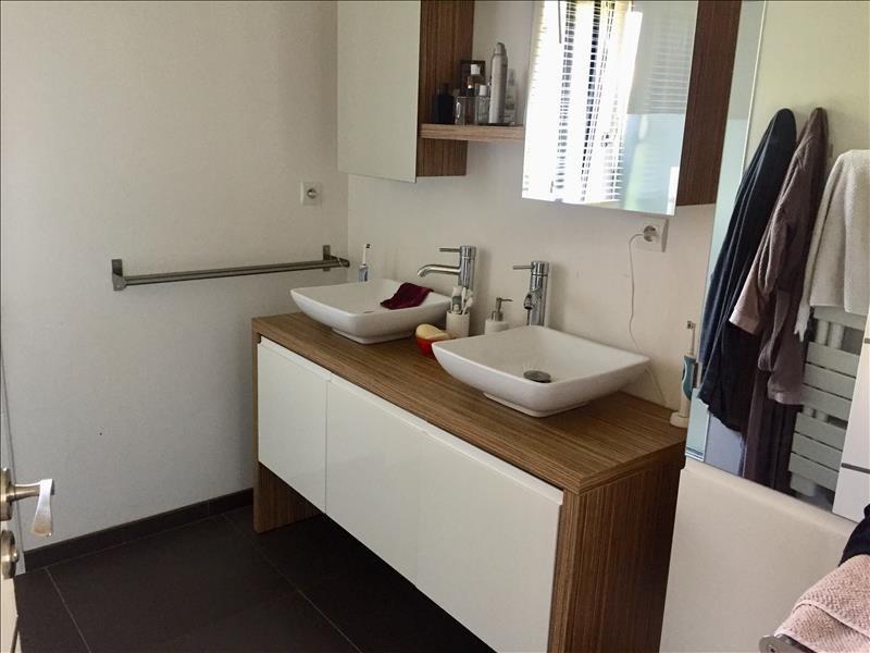 Vente maison / villa Vitre 467100€ - Photo 6