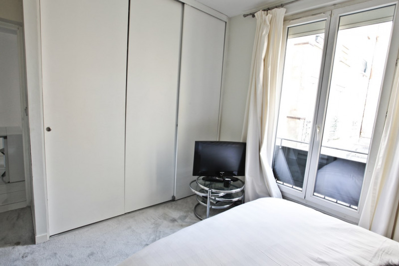 Sale apartment Paris 3ème 825 000€ - Picture 5