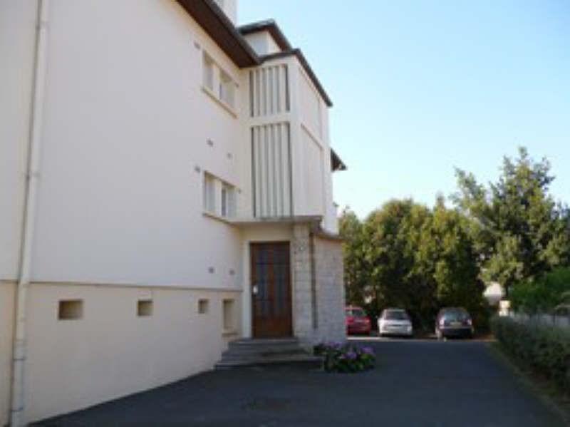 Location appartement Caen 380€ CC - Photo 6