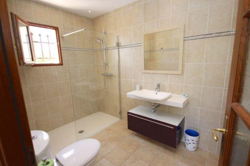 Vente de prestige maison / villa Saumane de vaucluse 755000€ - Photo 5