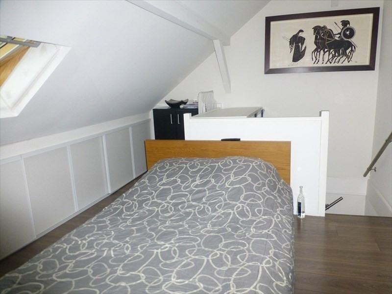 Verkoop  appartement Claye souilly 175000€ - Foto 3