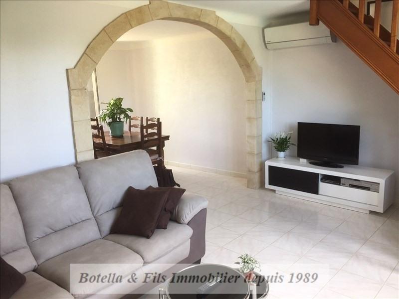 Vente maison / villa Chusclan 245000€ - Photo 3