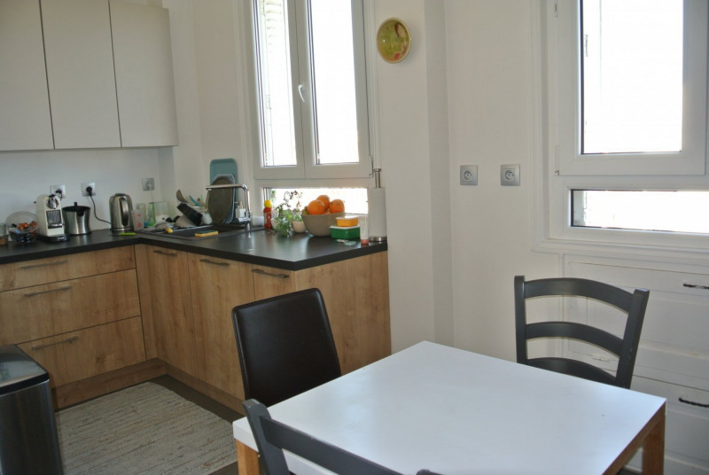 Vente appartement Le raincy 485000€ - Photo 6