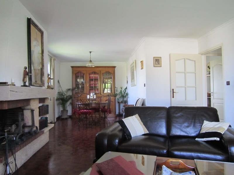 Vente maison / villa Carcassonne 209000€ - Photo 3