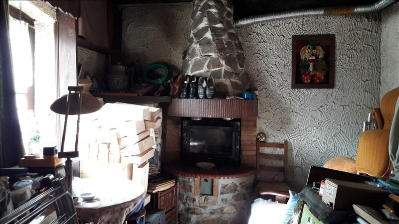 Vendita casa Culoz 50000€ - Fotografia 6