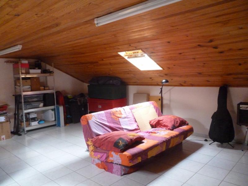 Location maison / villa Aureilhan 850€ CC - Photo 12