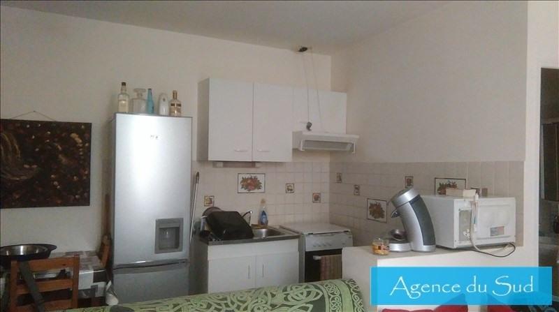 Vente appartement Auriol 64000€ - Photo 2