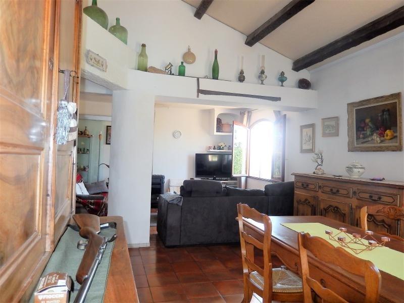 Престижная продажа дом Callas 735000€ - Фото 9