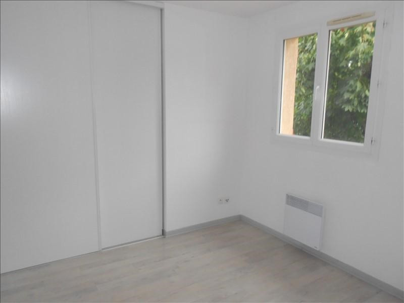Sale house / villa St lys 231 088€ - Picture 5