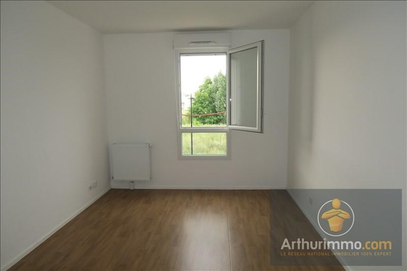 Rental apartment Tigery 729€ CC - Picture 4