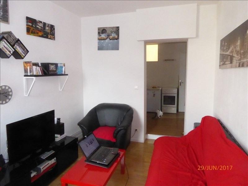Produit d'investissement immeuble St quentin 263500€ - Photo 2