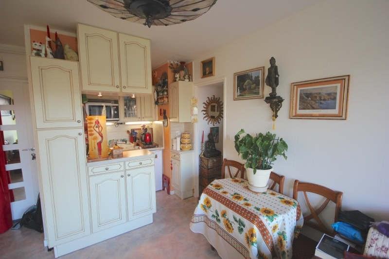 Sale apartment Villers sur mer 88600€ - Picture 7