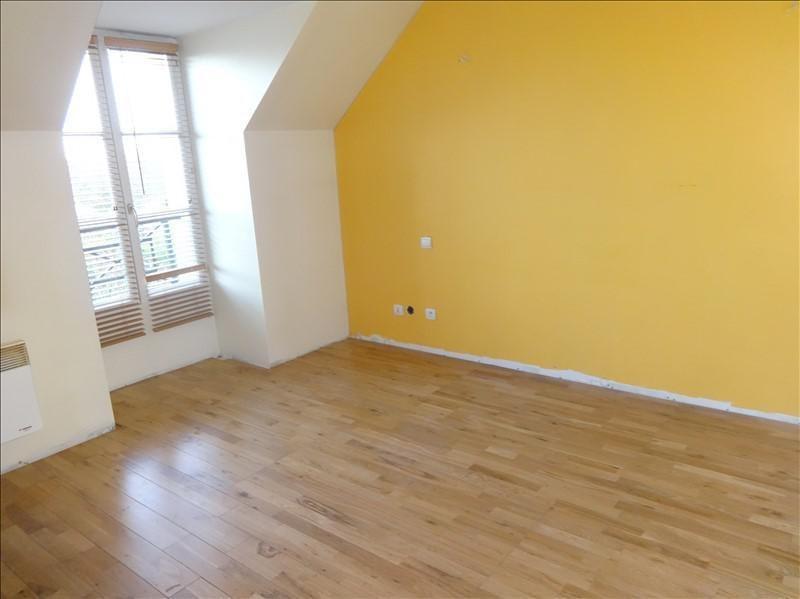 Sale house / villa Vernon 236000€ - Picture 5