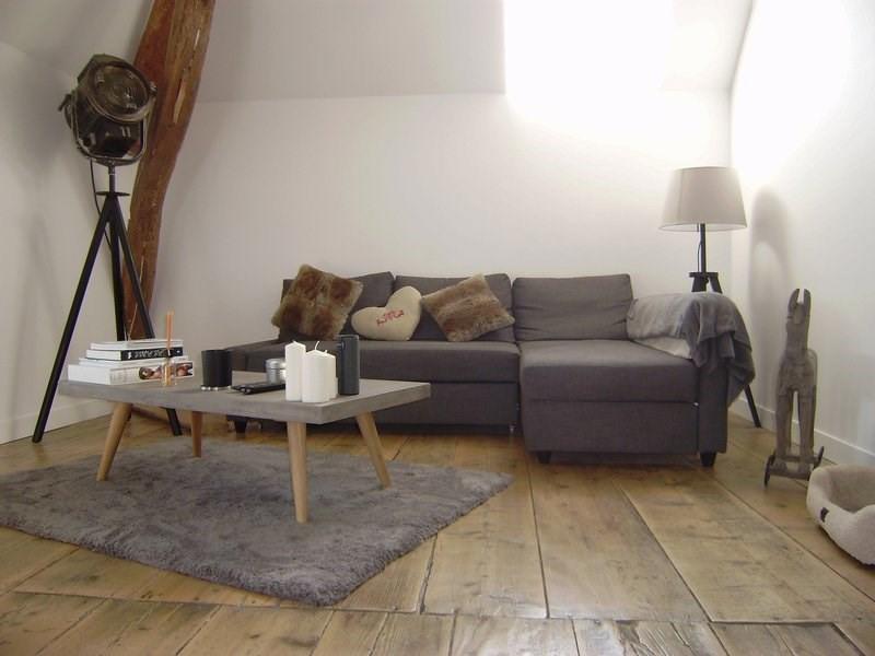 Venta  apartamento Tassin la demi lune 220000€ - Fotografía 9