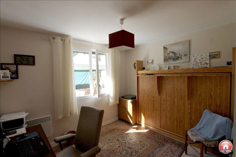 Sale house / villa Bergerac 199000€ - Picture 10