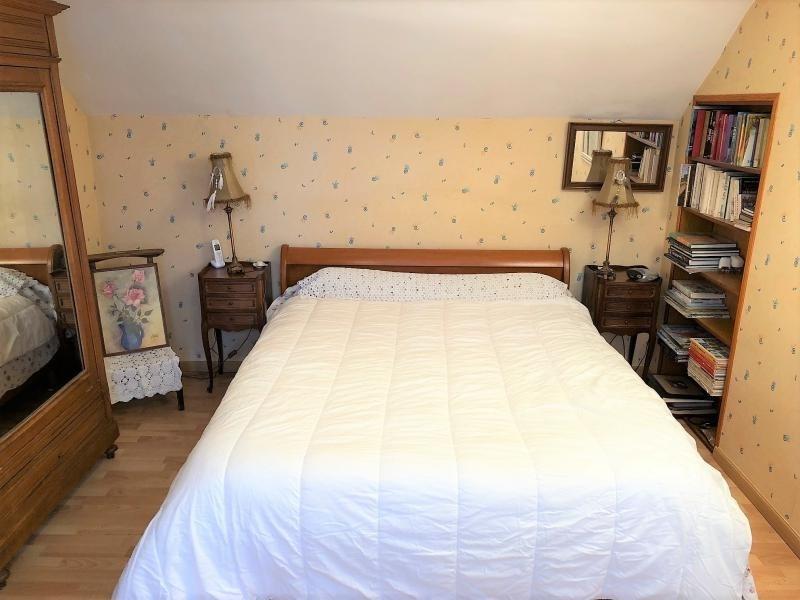 Sale house / villa St leu la foret 379000€ - Picture 8