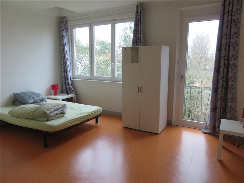 Location maison / villa Rosendael 1 400€ CC - Photo 10