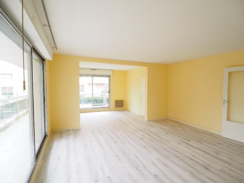 Location appartement Melun 990€ CC - Photo 3