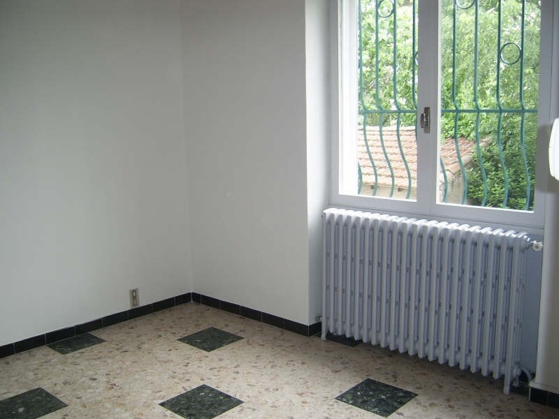 Verkoop  huis Nimes 211000€ - Foto 4