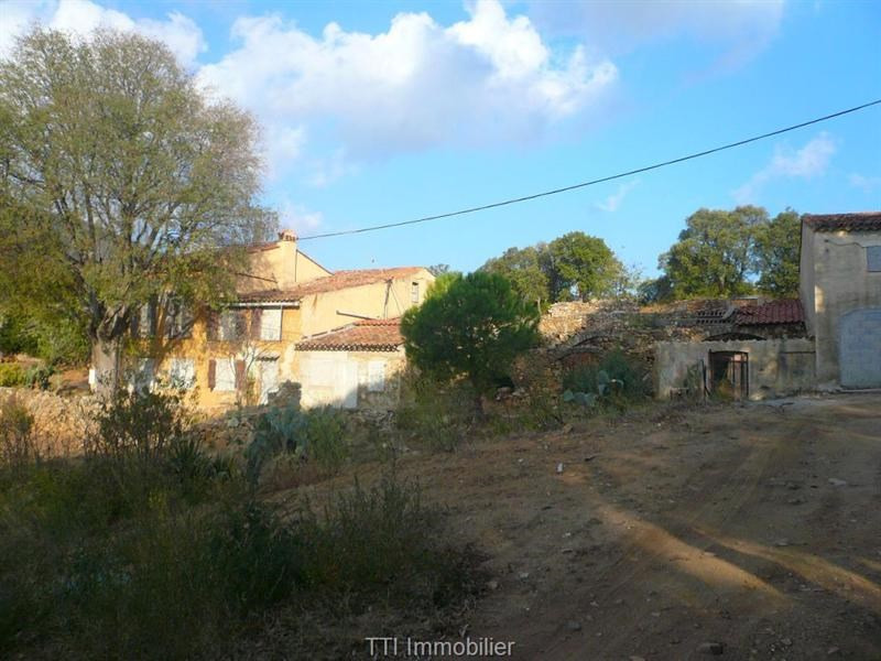 Vente de prestige maison / villa Sainte maxime 3790000€ - Photo 5