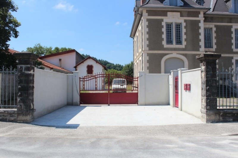 Produit d'investissement maison / villa St palais 384000€ - Photo 10