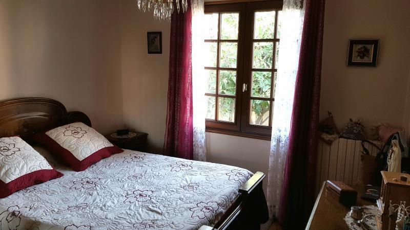 Sale house / villa Vitry sur seine 540000€ - Picture 8