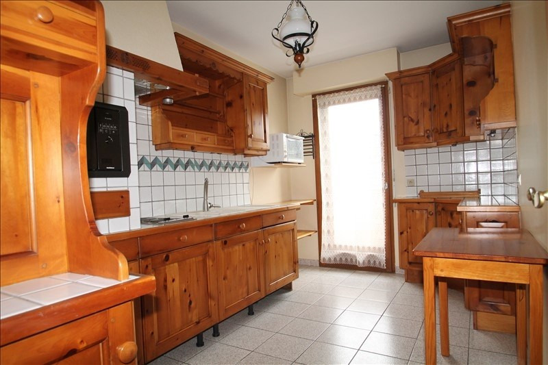 Life annuity apartment Chambery 187000€ - Picture 3