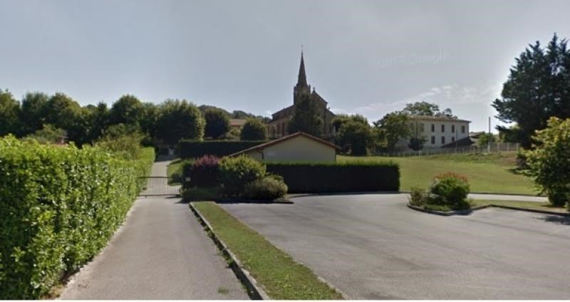 Vente terrain Oytier st oblas 160 000€ - Photo 3
