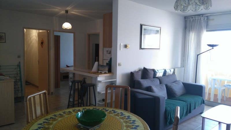 Vente appartement Le pradet 169000€ - Photo 3
