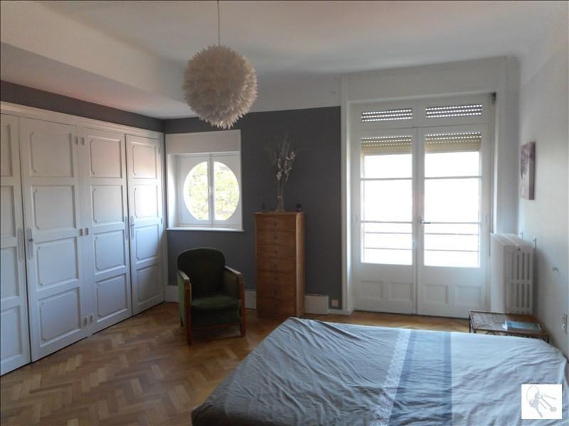 Verkoop  huis Vienne 430000€ - Foto 7