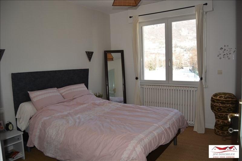 Vente appartement Cluses 206000€ - Photo 5