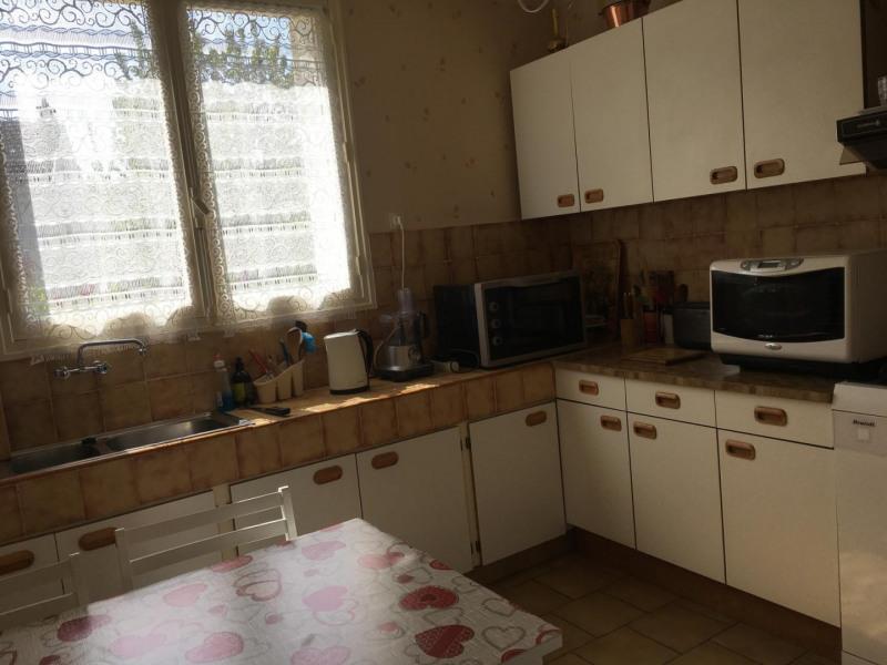 Vente maison / villa Châlons-en-champagne 157000€ - Photo 7