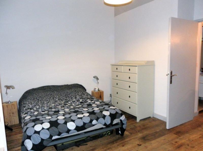 Alquiler  apartamento Avignon 570€ CC - Fotografía 5