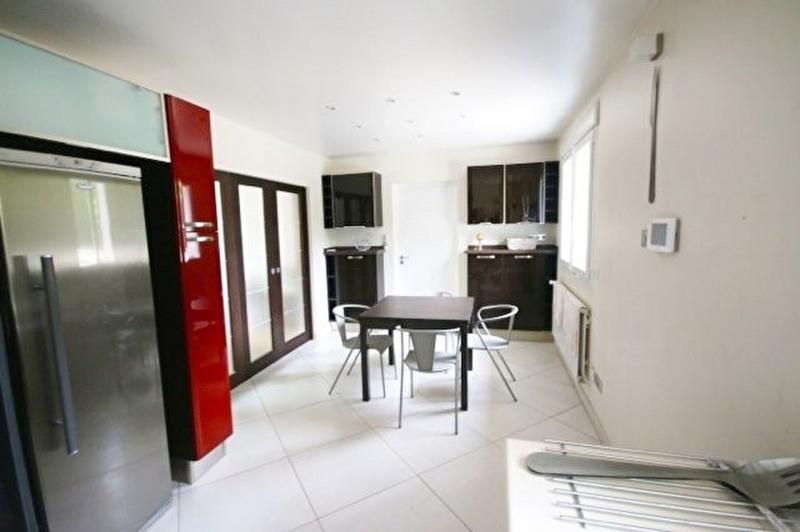 Sale house / villa Lesigny 880000€ - Picture 5