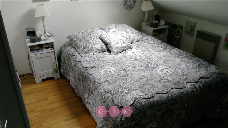 Vente appartement Triel sur seine 148000€ - Photo 5