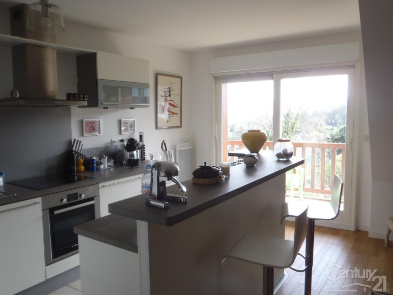 Vente appartement Deauville 299 000€ - Photo 3