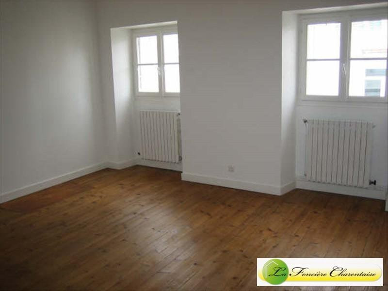 Sale apartment Angoulême 99 190€ - Picture 7